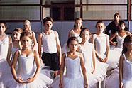 Film: Billy Elliot - I Will Dance