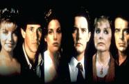 Film: Twin Peaks - Season 1 Special Edition