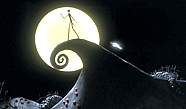 Nightmare Before Christmas - Special Edition