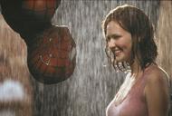 Film: Spider-Man