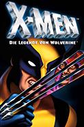 Film: X-Men - Die Legende von Wolverine