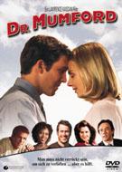 Film: Dr. Mumford