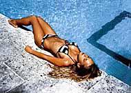 Film: Swimming Pool