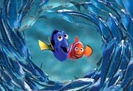 Film: Findet Nemo