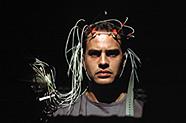 Film: Das Experiment