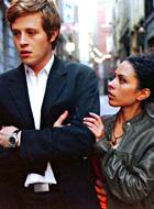 Film: Der Tango der Rashevskis