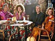 Film: Meine Frau, ihre Schwiegereltern und ich
