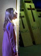 Film: Amityville Horror - Eine wahre Geschichte