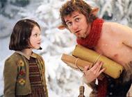 Film: Die Chroniken von Narnia – Der König von Narnia
