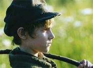 Film: Oliver Twist