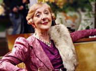 Film: Lady Henderson präsentiert