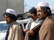 Film: Road to Guantanamo