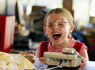 Film: Little Miss Sunshine