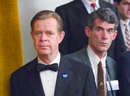 Film: Bobby – Der letzte Tag von Robert F. Kennedy