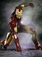 Film: Iron Man