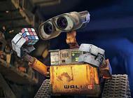 WALL●E - Der Letzte räumt die Erde auf