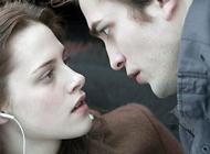 Film: Twilight - Biss zum Morgengrauen