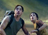 Die Reise zum Mittelpunkt der Erde (2008)