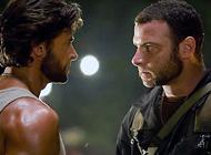 Film: X-Men Origins: Wolverine