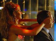 Film: Das Mädchen aus Monaco