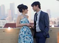 Film: (500) Days of Summer