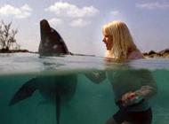 Film: Die Delfinflüsterin