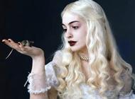 Film: Alice im Wunderland