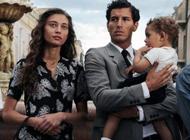 Baaria – Eine italienische Liebesgeschichte