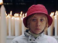 Film: Lourdes