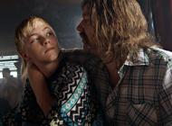 Film: Die Beschissenheit der Dinge