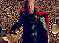 Film: Thor