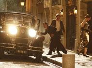 Film: Midnight in Paris