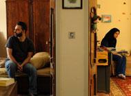 Film: Nader und Simin – Eine Trennung