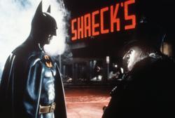 Film: Batmans Rückkehr