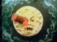 Film: Die Reise zum Mond (OmU)