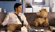 Film: Ted
