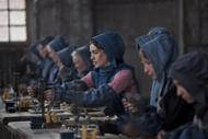 Film: Les Misérables
