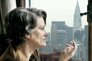 Film: Hannah Arendt - Ihr Denken veränderte die Welt