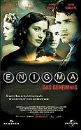 Film: Enigma