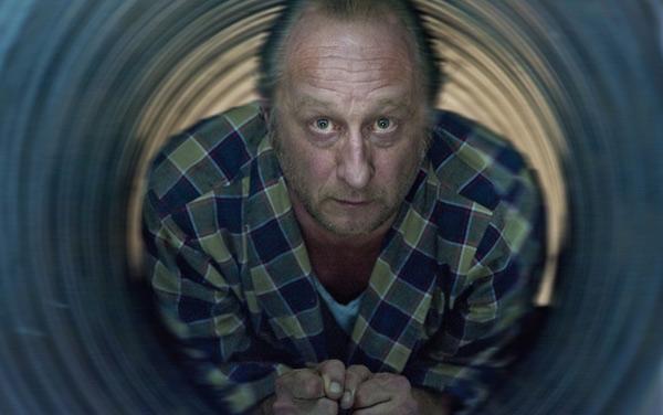 Film: Das brandneue Testament - Bild2