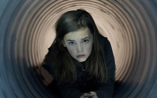 Film: Das brandneue Testament - Bild3