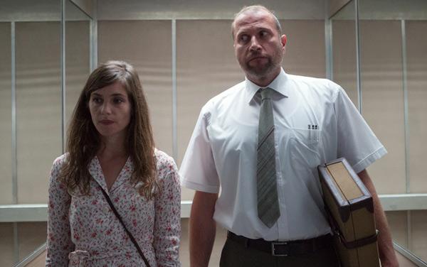 Film: Das brandneue Testament - Bild8
