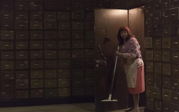 Film: Das brandneue Testament - Bild10