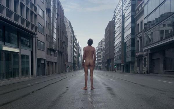 Film: Das brandneue Testament - Bild11