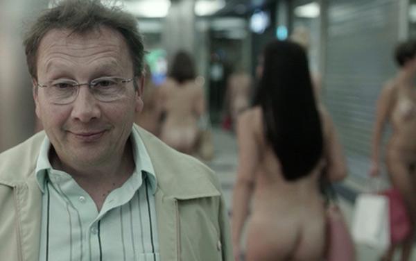 Film: Das brandneue Testament - Bild12