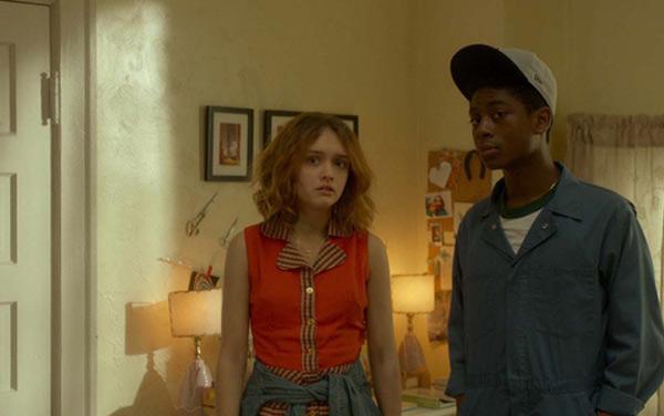Film: Ich und Earl und das Mädchen - Bild6