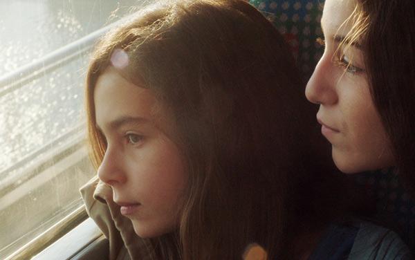 Film: Mustang - Bild5