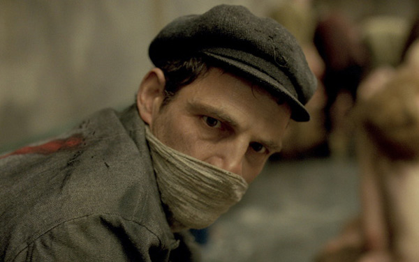 Son of Saul (tlw. OmU)