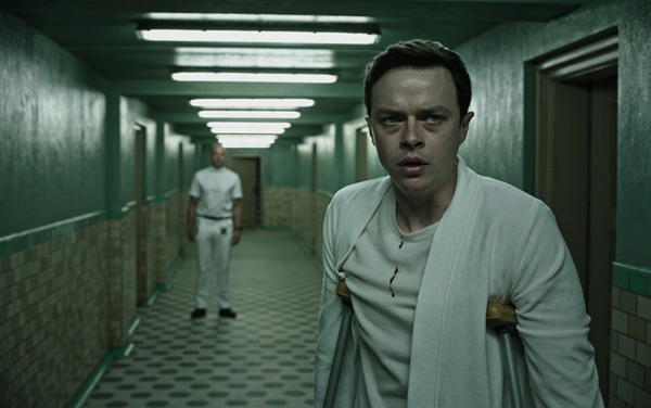 Film: A Cure for Wellness - Bild3