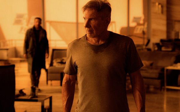 Film: Blade Runner 2049 - Bild2